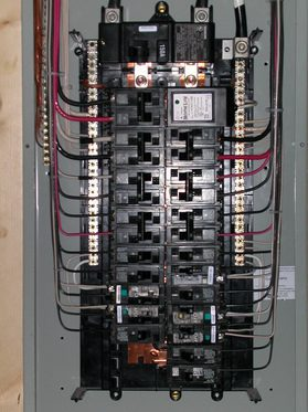 Your Friend: The Circuit Breaker