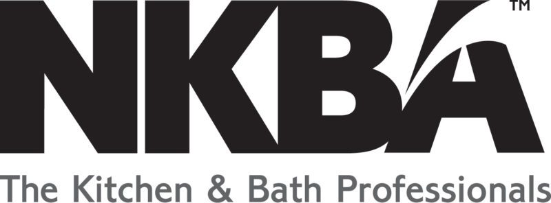 National Kitchen And Bath Association Trends