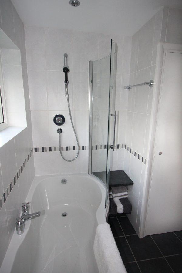 New Designs For Bathroom Floors