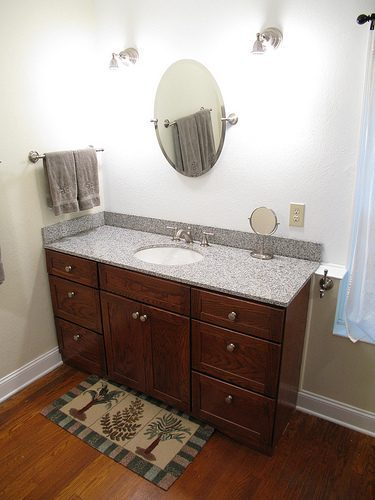 Create your own bathroom design Design your own bathroom remodel