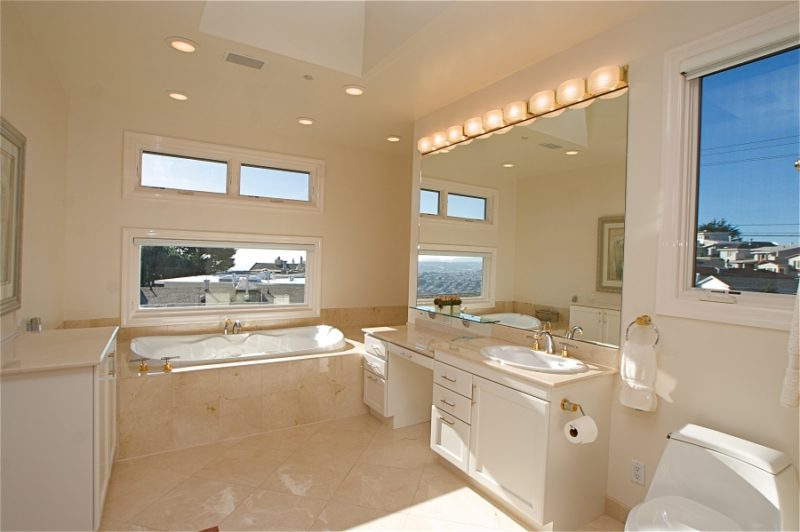 Latest bathroom design ideas for New bathroom ideas for 2012