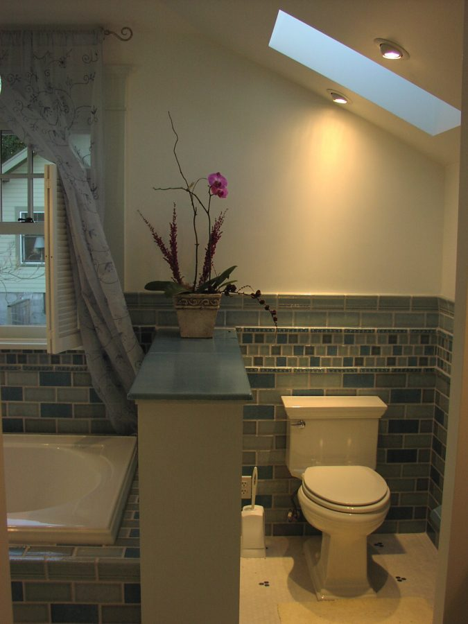 New bathroom design ideas for New bathroom ideas for 2012