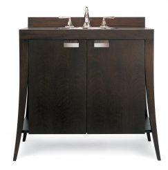 Bathroom Vanities on 19  2012 By All Things Bathroom Expert In Bathroom Essentials