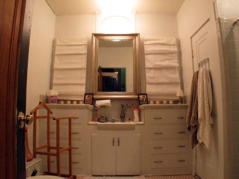 How Tall Are Bathroom Vanities Bathroom