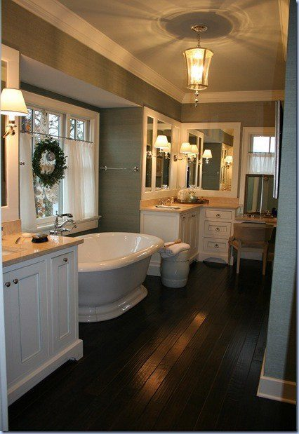 the pinterest bathroom of the week the cottage bath 5 0 out of 5