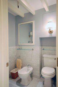 paintable beadboard wallpaper backsplash