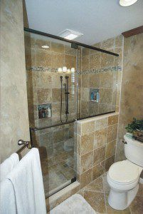 Bathroom Builders in the York Area Insider Tips | All Things Bathroom