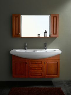 Easy And Inexpensive Bathroom Upgrades - Inexpensive bathroom upgrades