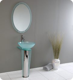 Posted On August 7 2013 By All Things Bathroom Expert In Ask The