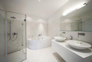 The Top Bathtub Trends For 2014