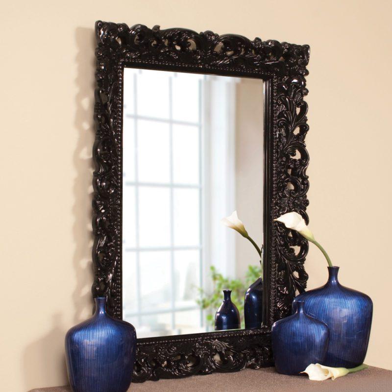 Bathroom mirrors winnipeg - 2020bl_1_ Floor Mirrors