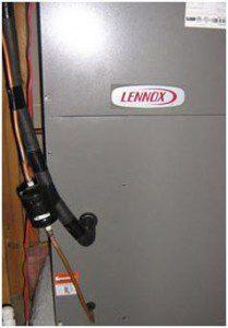 DO take care of your HVAC unit!