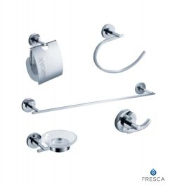 Standard Height For Towel Bars And Toilet Paper Holders