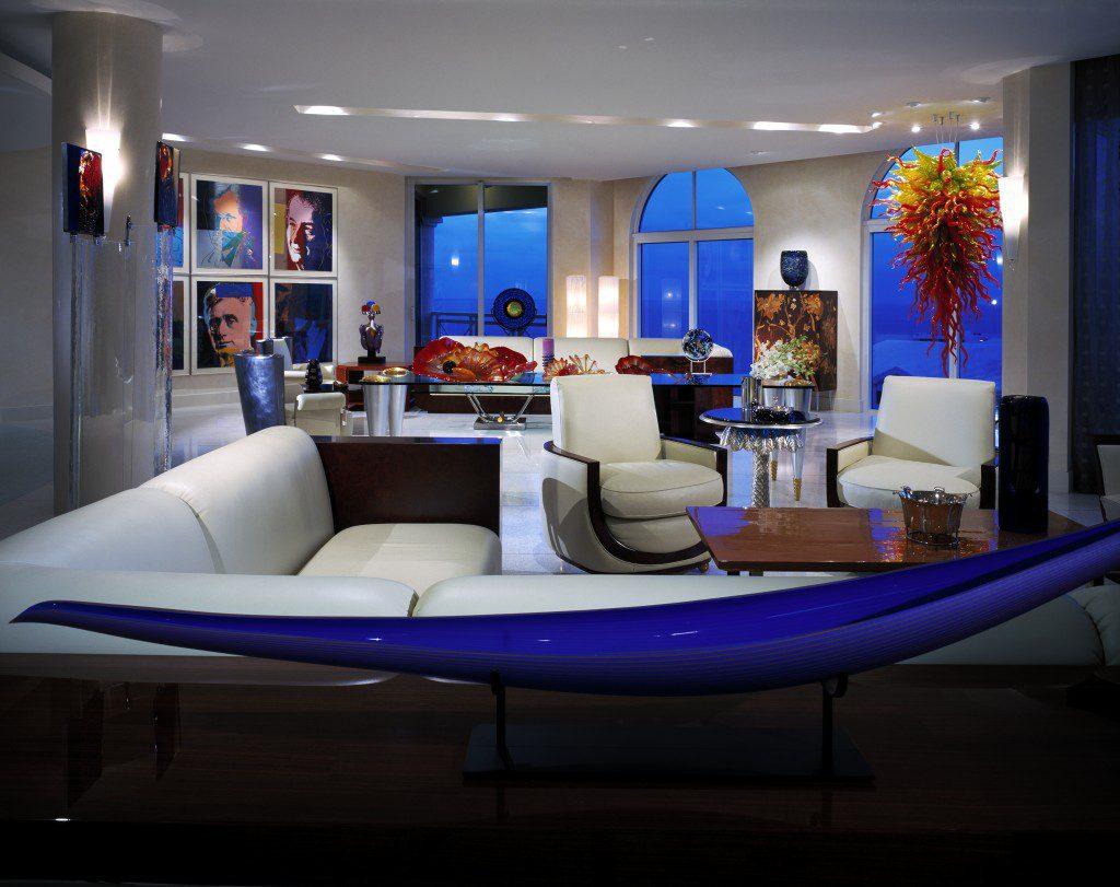 Katz-Living Room-11