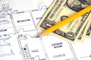 remodeling-budget