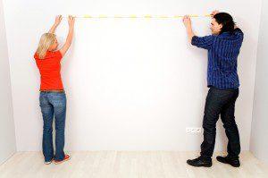 wall-measurement-2