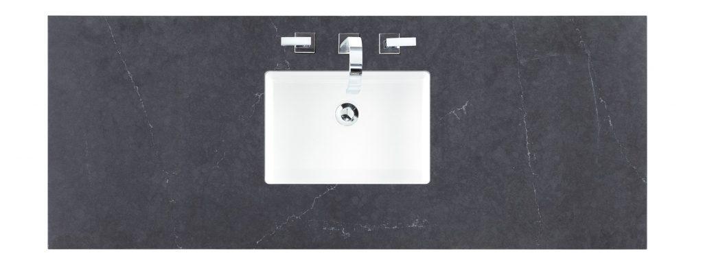 soapstone bath vanity countertop
