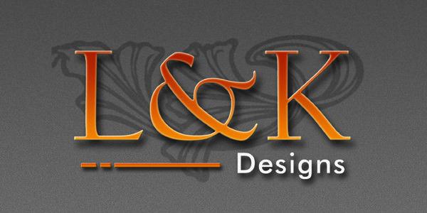 L&K Designs
