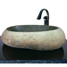 Unique Bathroom Sinks unique bathroom vanities, cabinets, & sinks + free shipping!