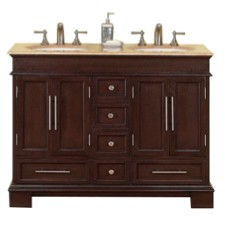 Unique Bathroom Vanities Cabinets Sinks Free Shipping - Bathroom vanities birmingham al