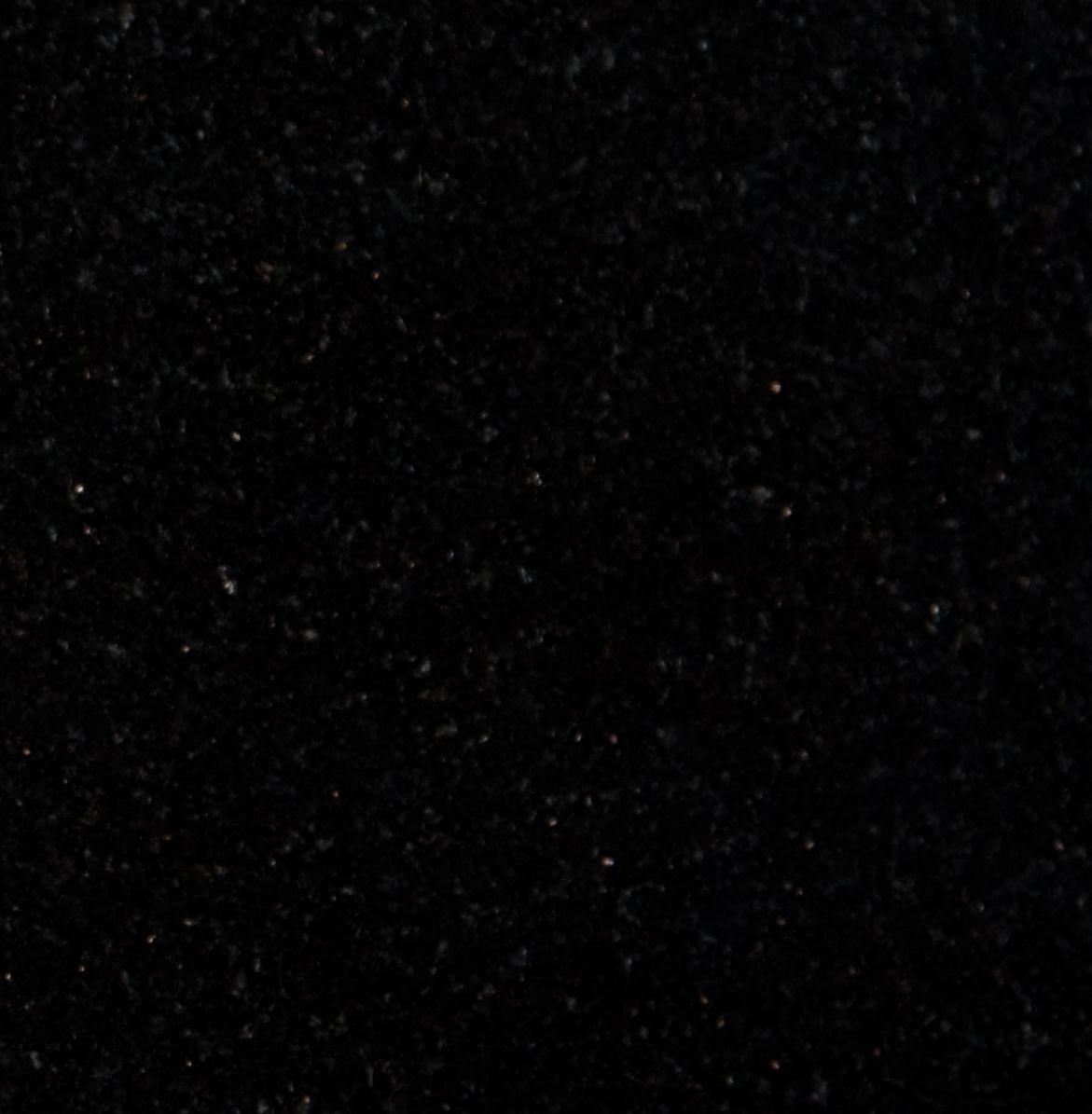 Black galaxy granite countertops 2017 2018 best cars for Black galaxy granit
