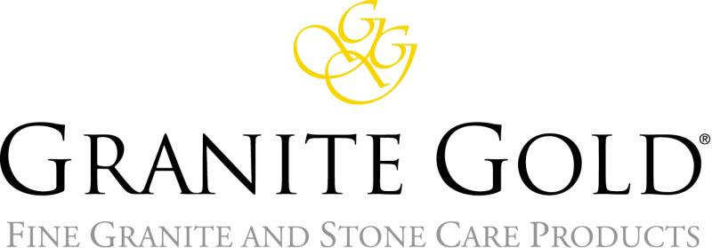 Bathroom Cleaning Tips Clean Granite Travertine Marble