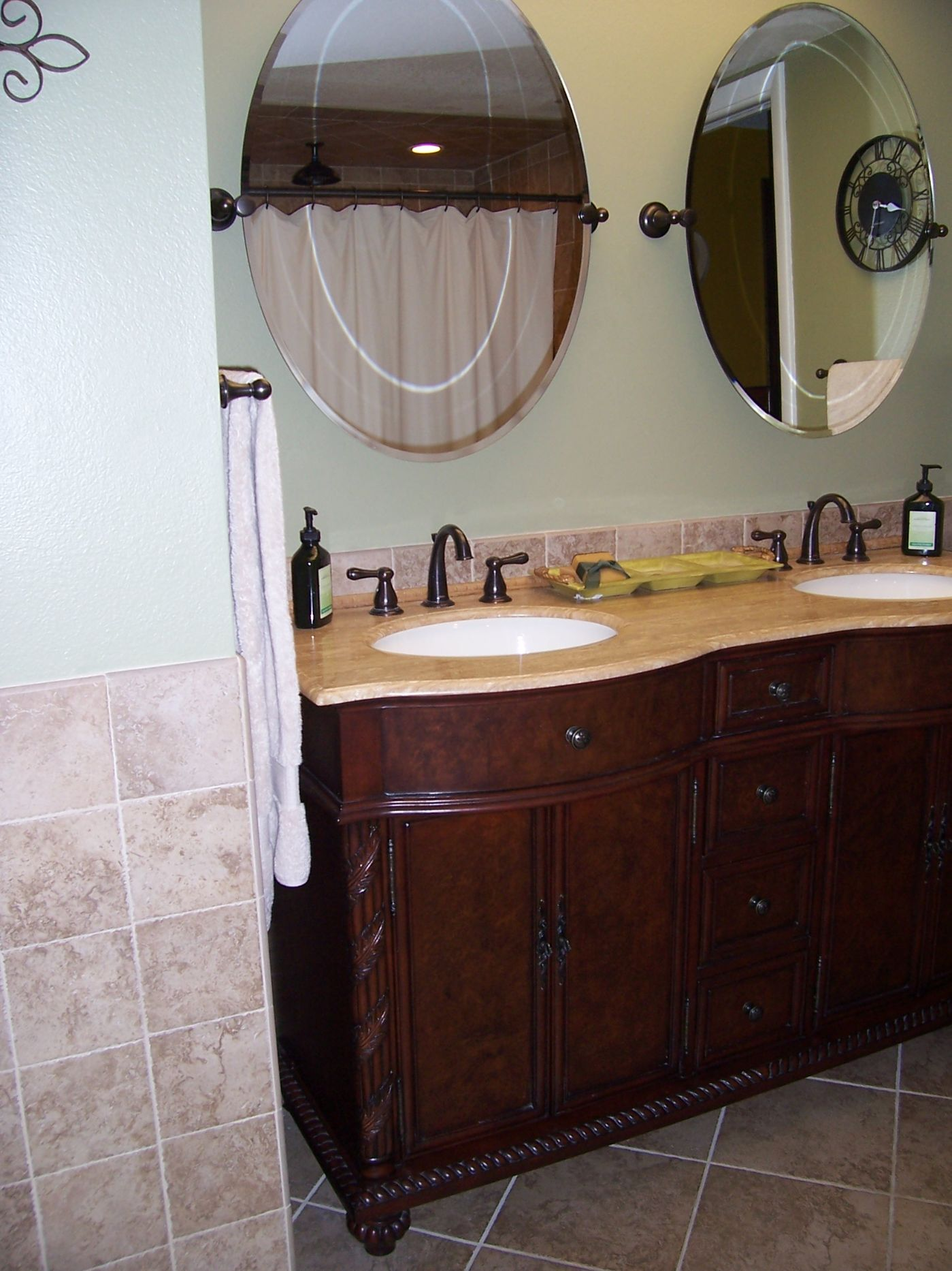 Popular  Storage Furniture  Bathroom Storage Amp Vanities  Bathroom Vanities