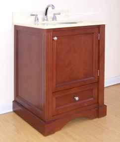 home vanities without tops 24 inch single sink bathroom vanity