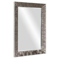 Tennessee Ribbed Rectangular Mirror