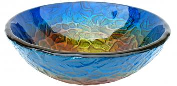 True Planet Gl Sink Bowl