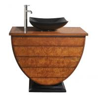 40 Inch Single Sink Bathroom Vanity