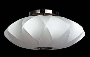 1 Light Flush Mount Ceiling Light Fixture