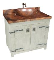 bathroom vanities 36 inch. To Inch Single Bathroom Vanities With Sinks Free Shipping 36 N