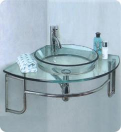 24 Inch Bathroom Vanity Light